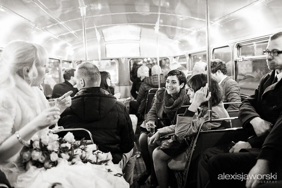 london_hammersmith_wedding_photographer-144
