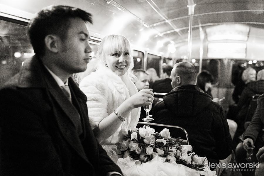london_hammersmith_wedding_photographer-145