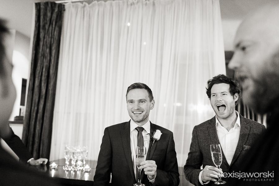 london_hammersmith_wedding_photographer-147