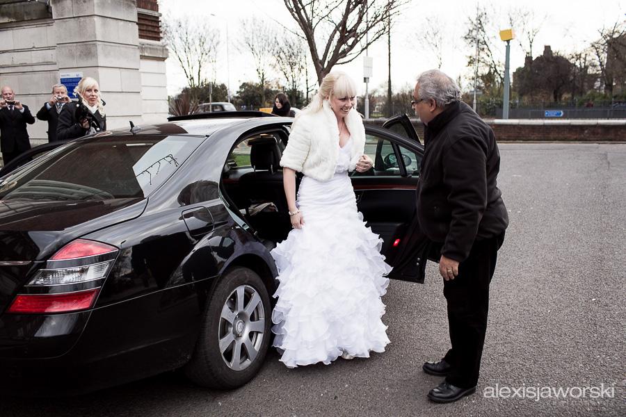 london_hammersmith_wedding_photographer-15