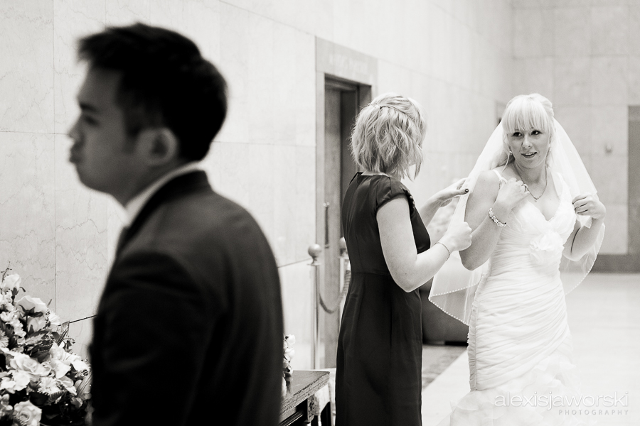 london_hammersmith_wedding_photographer-23