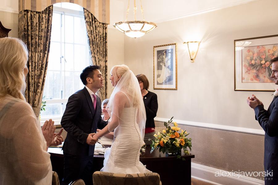 london_hammersmith_wedding_photographer-29