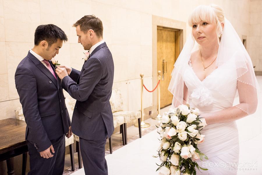 london_hammersmith_wedding_photographer-41