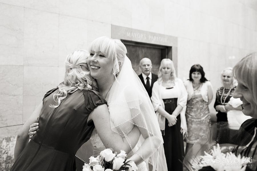 london_hammersmith_wedding_photographer-54