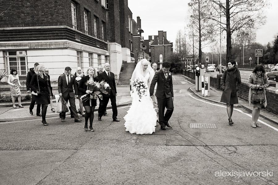 london_hammersmith_wedding_photographer-66