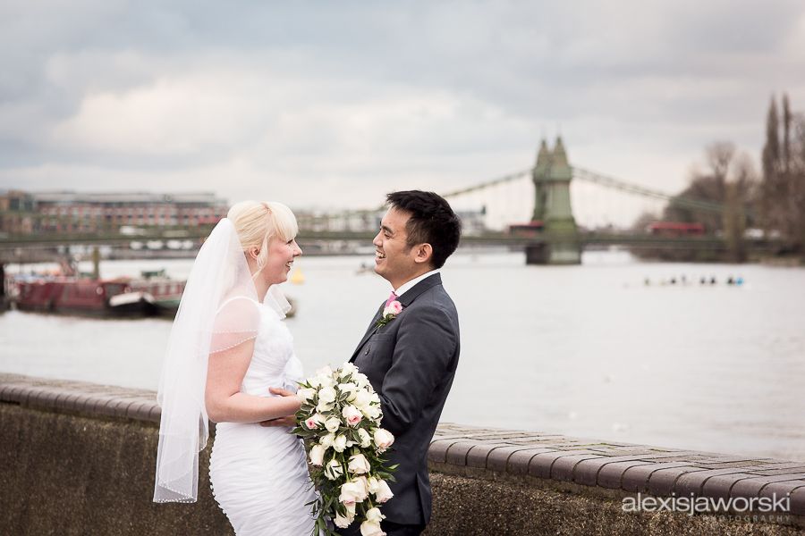 london_hammersmith_wedding_photographer-73
