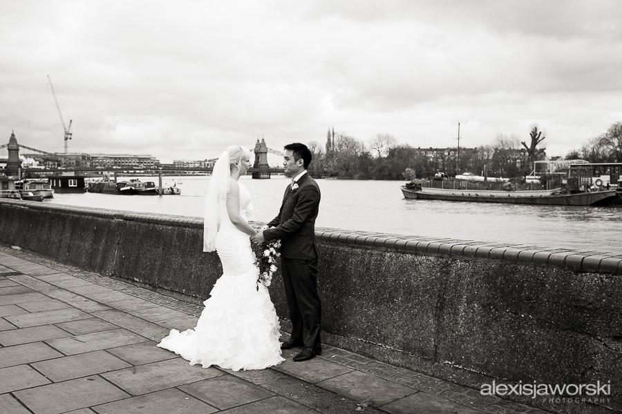 london_hammersmith_wedding_photographer-77