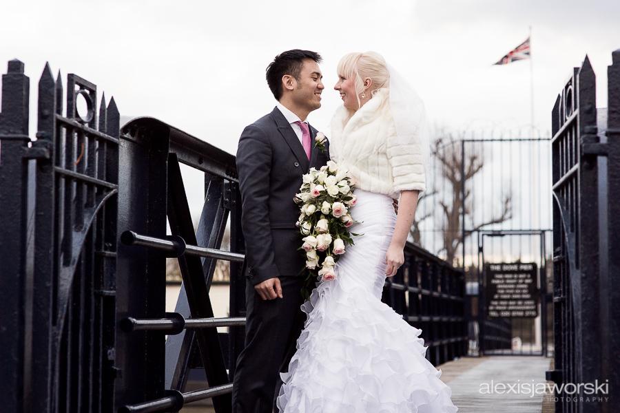 london_hammersmith_wedding_photographer-97