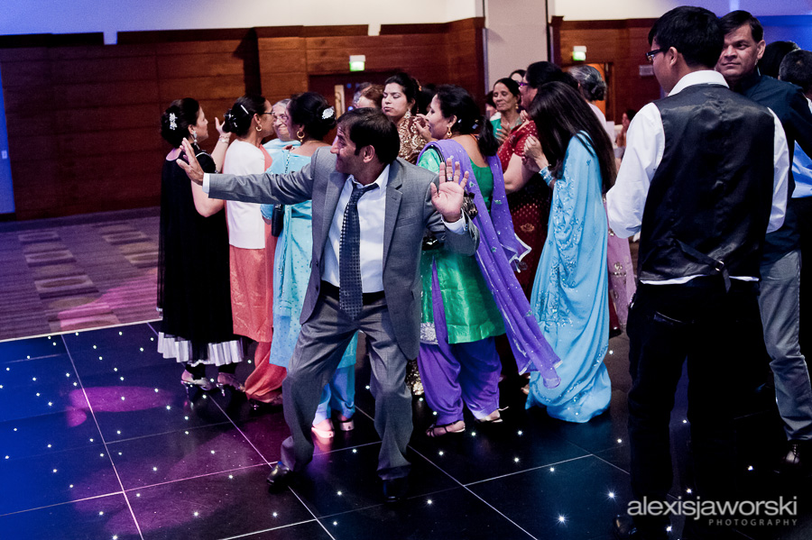sikh wedding party photos-125