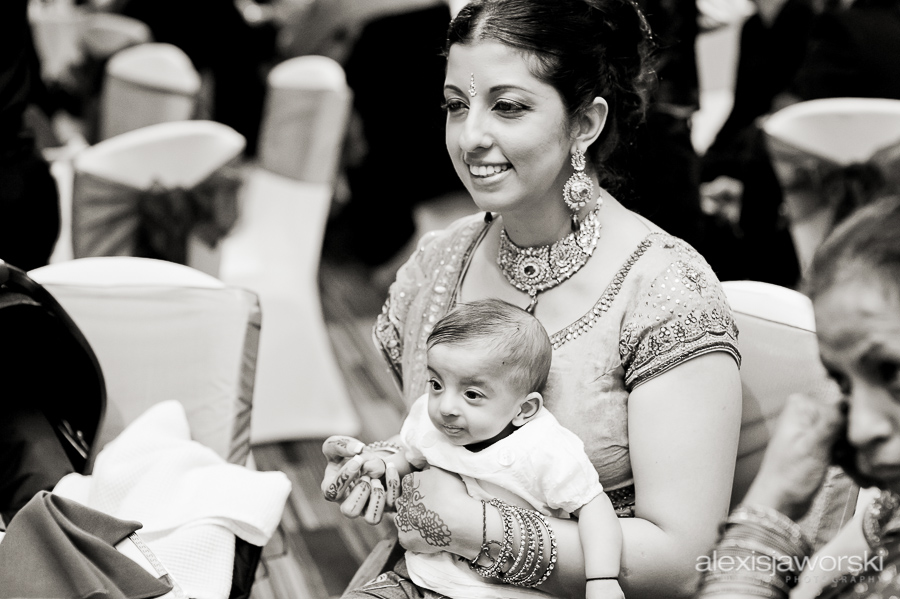 sikh wedding party photos-128