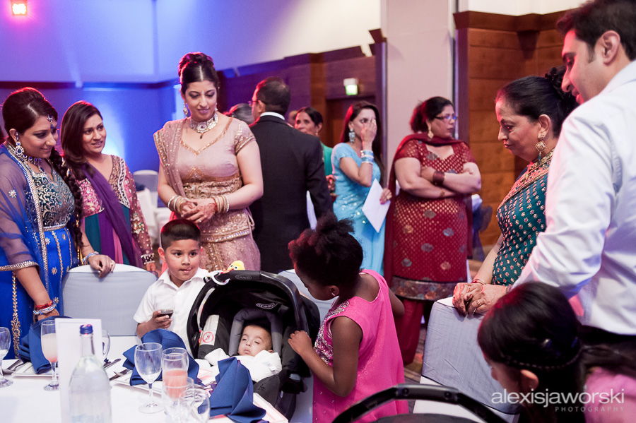 sikh wedding party photos-38