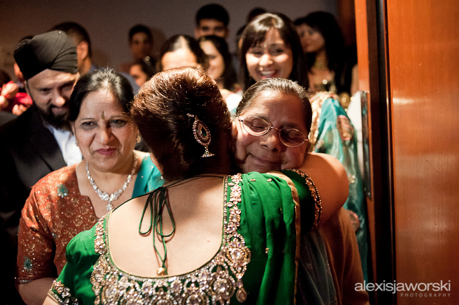 sikh wedding party photos-52