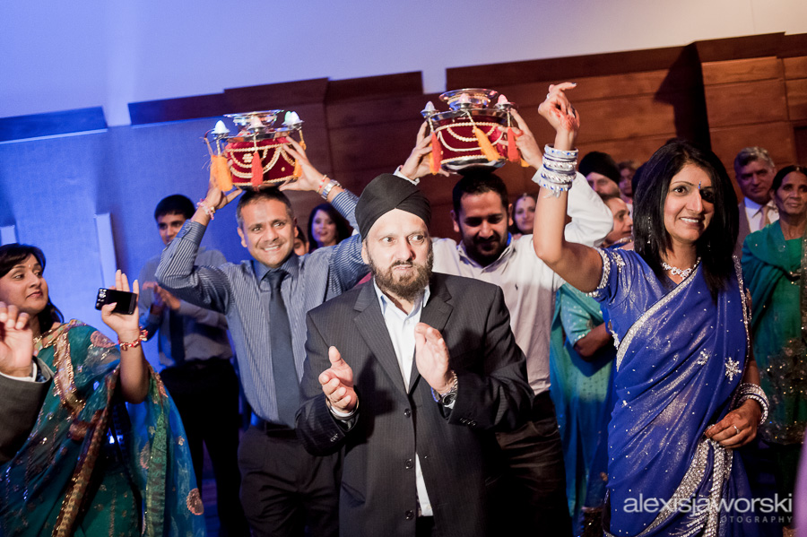 sikh wedding party photos-72
