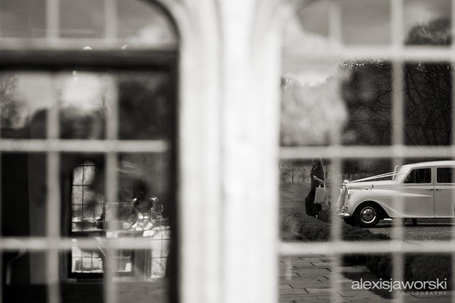 wedding photographer oxfordshire-0439