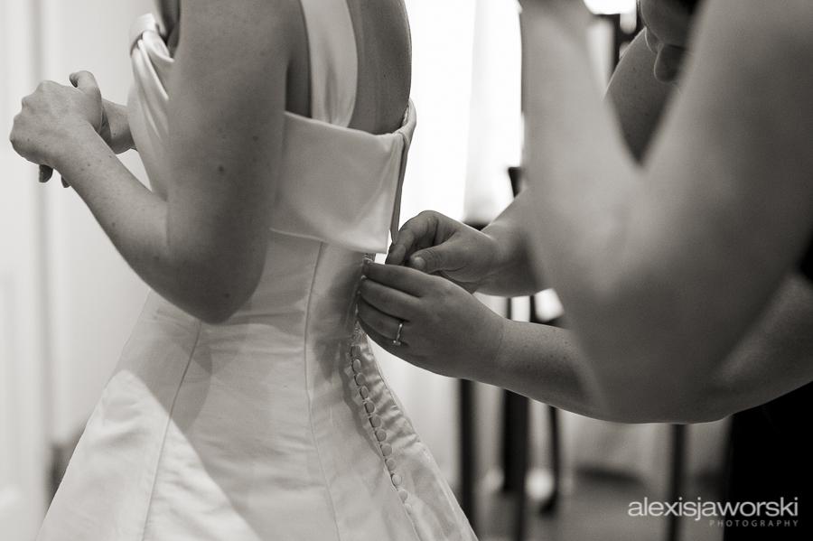 wedding photographer oxfordshire-0467