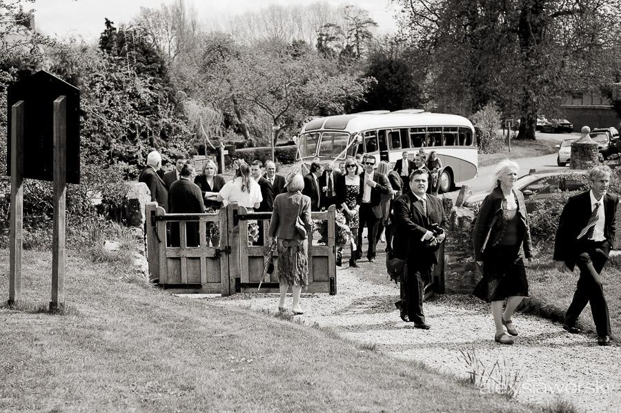 wedding photographer oxfordshire-0489