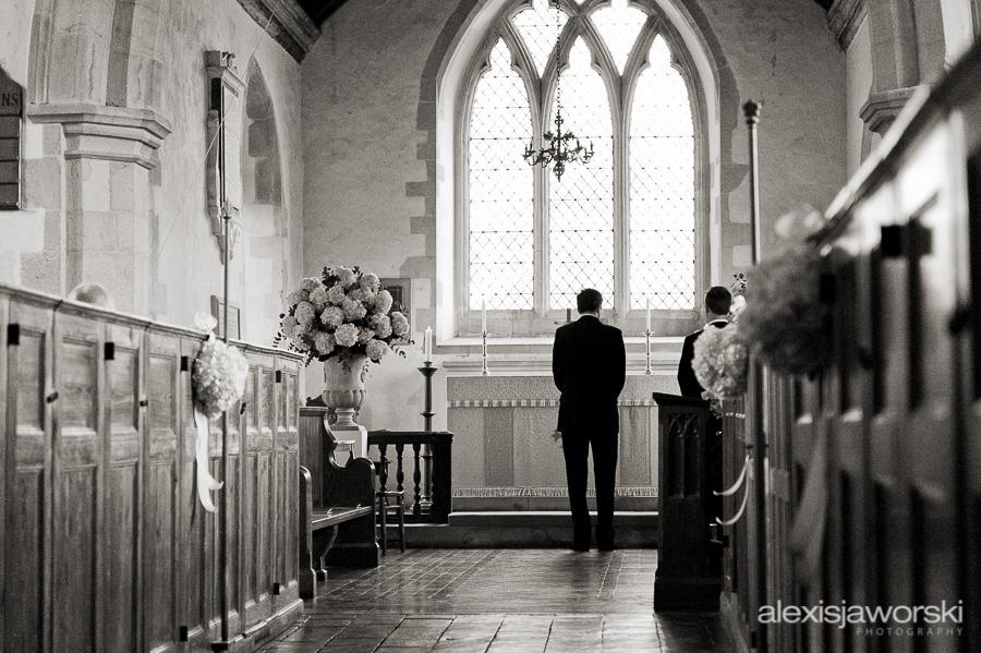 wedding photographer oxfordshire-0521