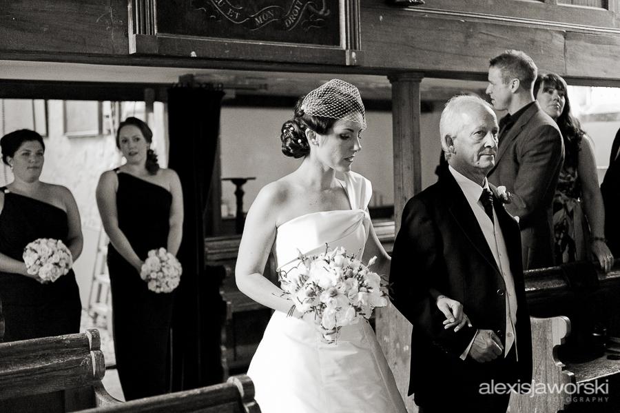 wedding photographer oxfordshire-0525