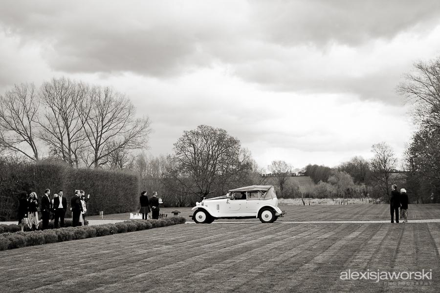 wedding photographer oxfordshire-0621