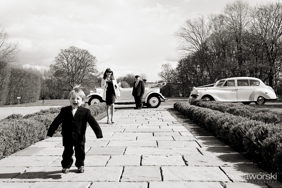 wedding photographer oxfordshire-0657