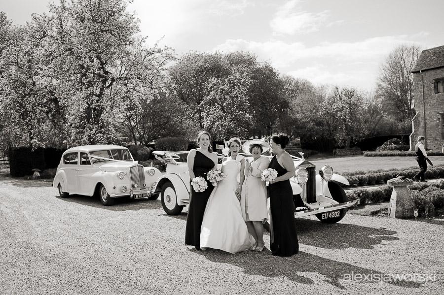 wedding photographer oxfordshire-0663