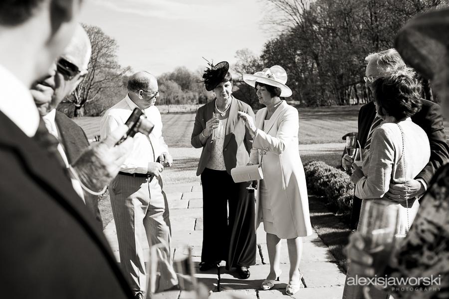 wedding photographer oxfordshire-0732
