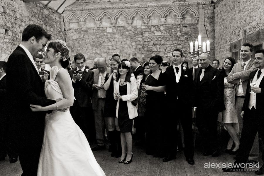 wedding photographer oxfordshire-0918