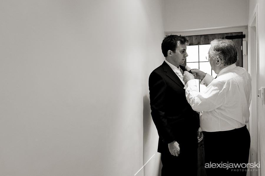 wedding photographer oxfordshire-4070
