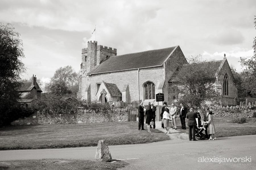 wedding photographer oxfordshire-4120