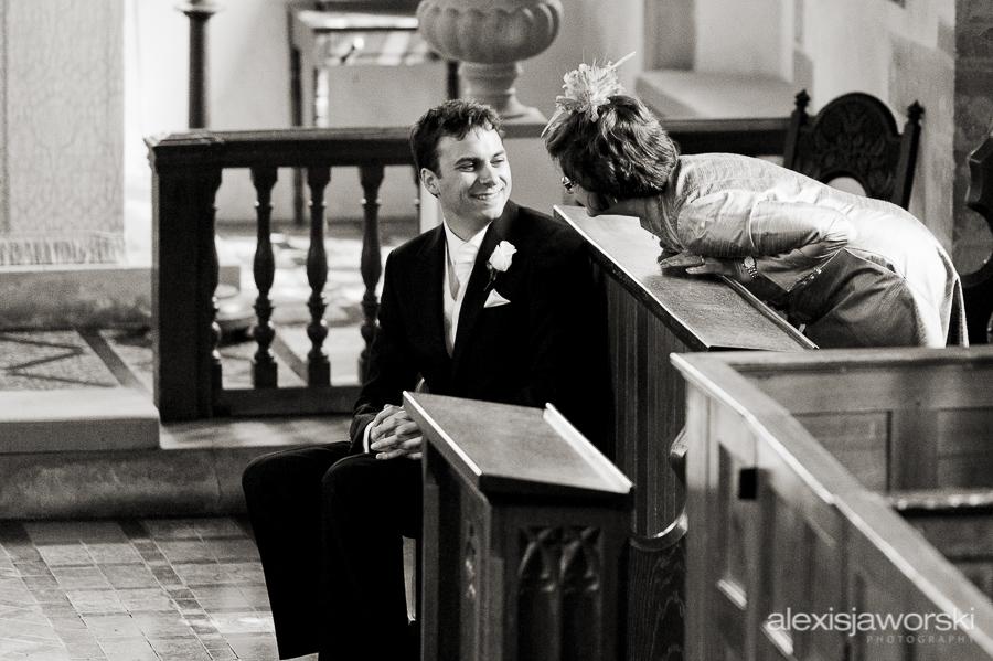 wedding photographer oxfordshire-4153