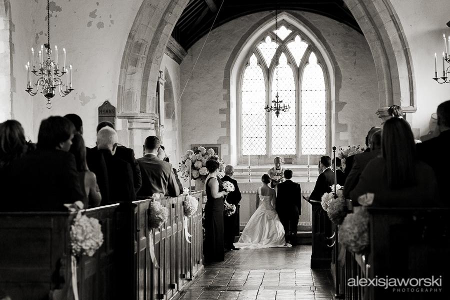 wedding photographer oxfordshire-4197