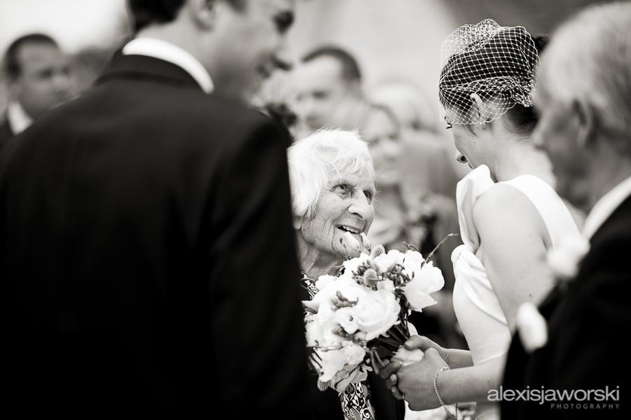 wedding photographer oxfordshire-4309
