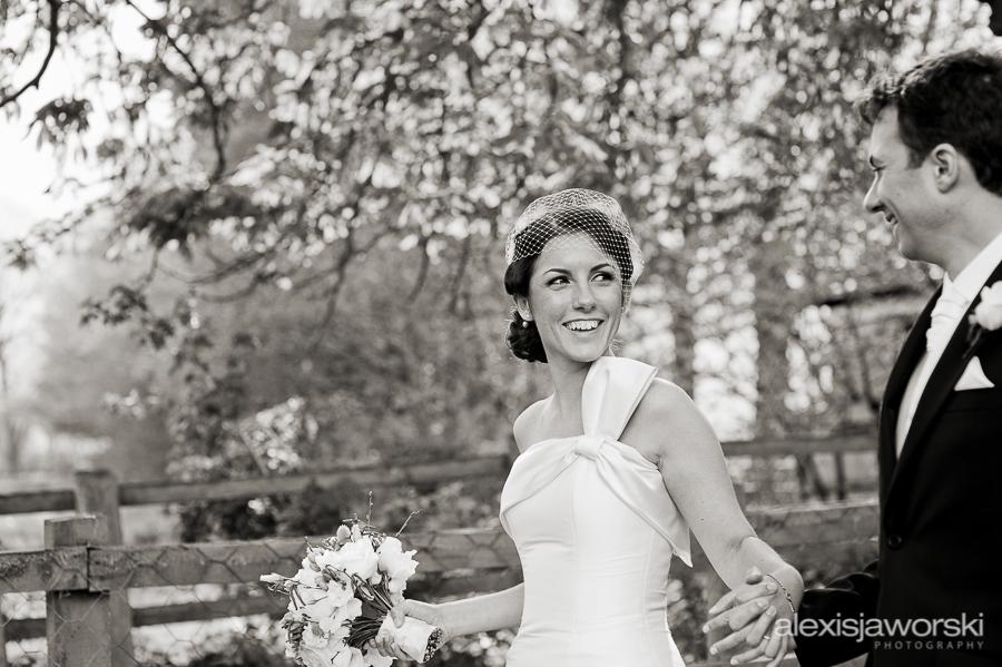 wedding photographer oxfordshire-4391