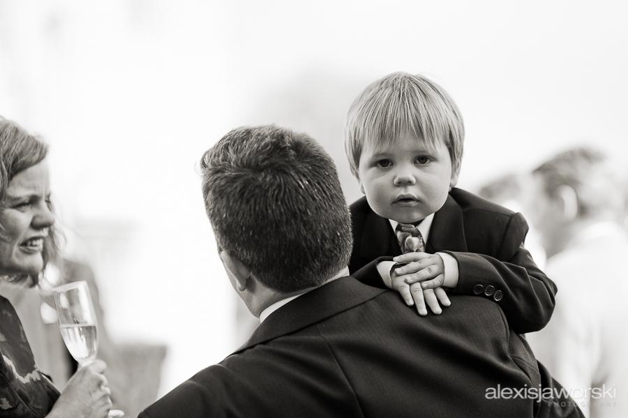 wedding photographer oxfordshire-4475