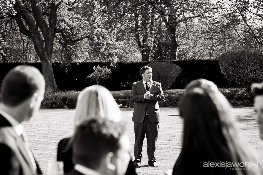 wedding photographer oxfordshire-4541