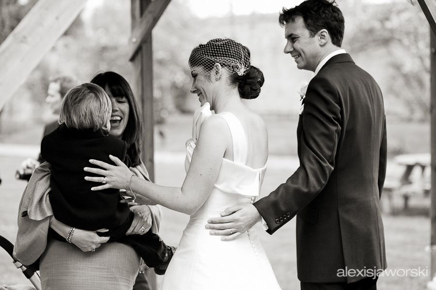 wedding photographer oxfordshire-4571