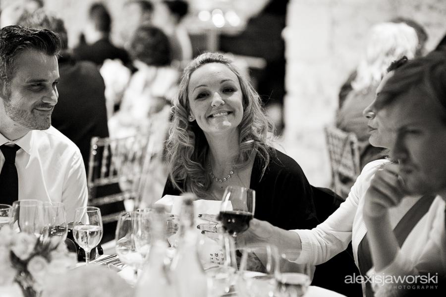 wedding photographer oxfordshire-4618