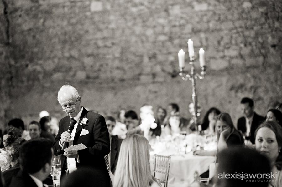 wedding photographer oxfordshire-4680