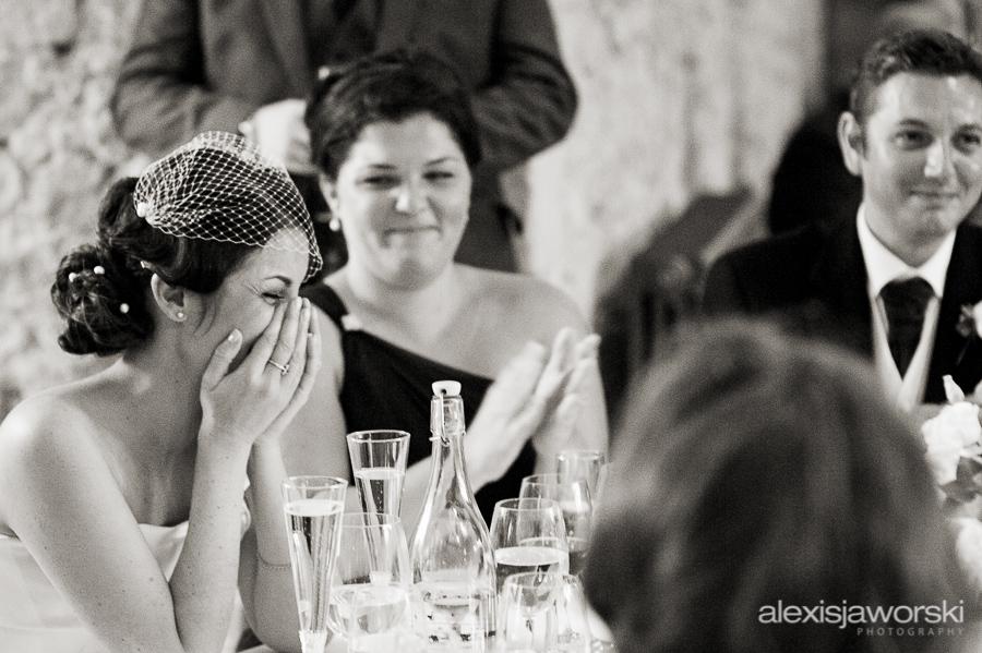 wedding photographer oxfordshire-4738