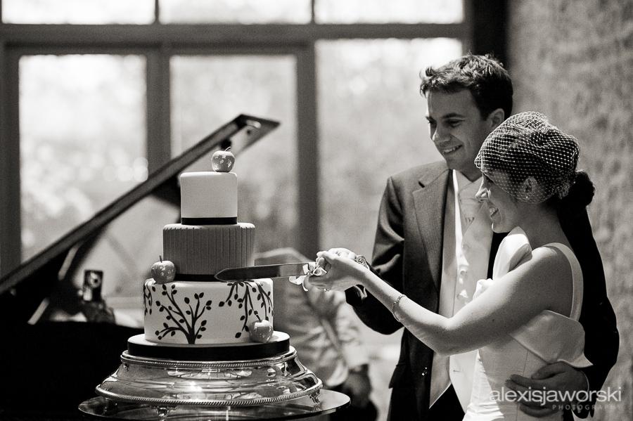 wedding photographer oxfordshire-4856