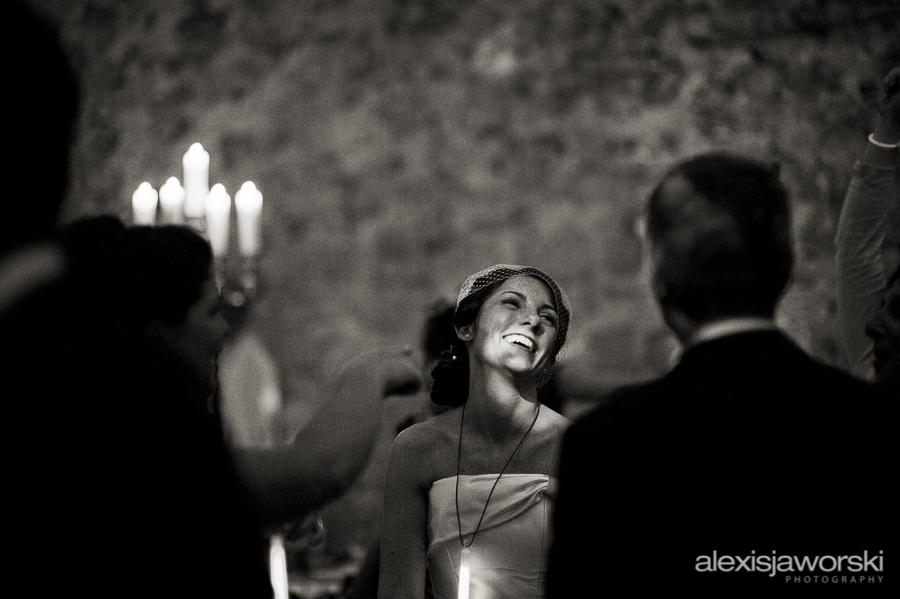 wedding photographer oxfordshire-5067