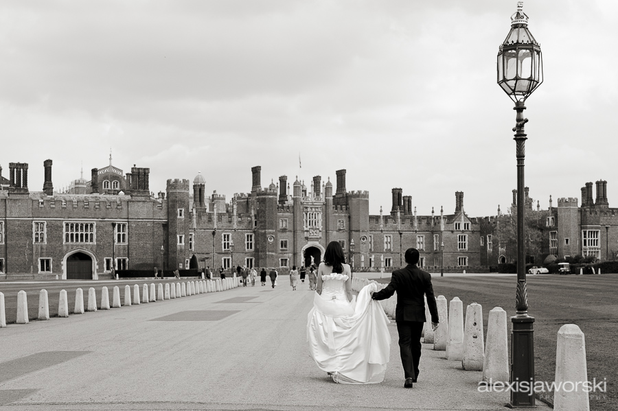wedding photography london-1145