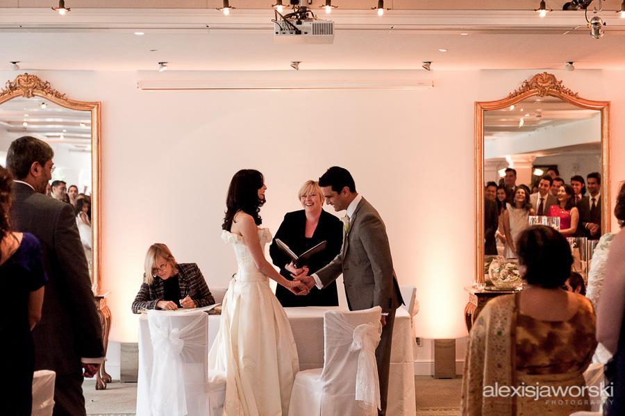 wedding photography london-1227