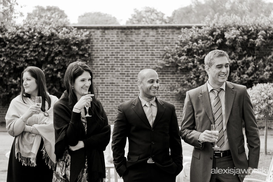 wedding photography london-1305