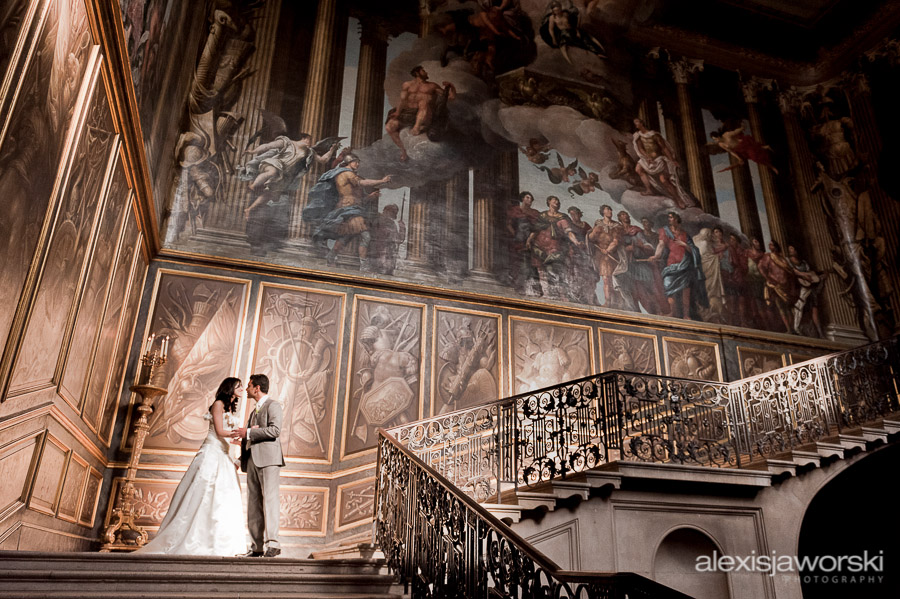 wedding photography london-1529