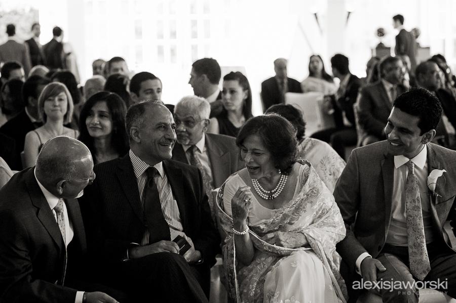 wedding photography london-5201
