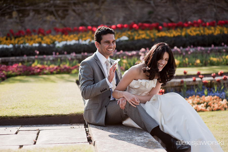 wedding photography london-5298