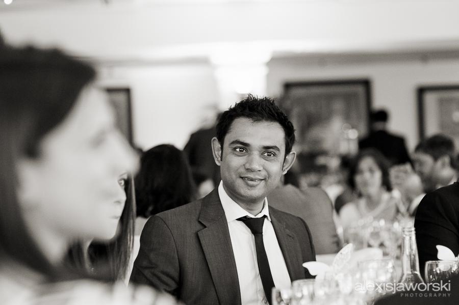 wedding photography london-5348