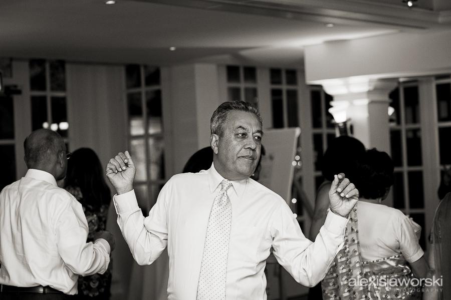wedding photography london-5529