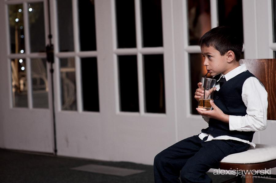 wedding photography london-5535